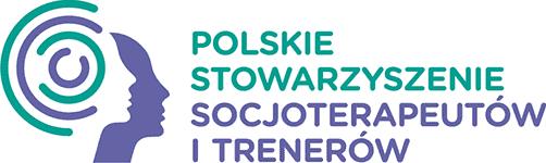 Polskie Stowarzyszenie Socjoterapeutów i Trenerów