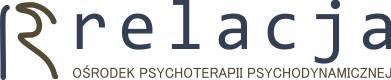 Ośrodek Psychoterapii Psychodynamicznej Relacja w Poznaniu