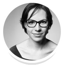 Agnieszka Schwark