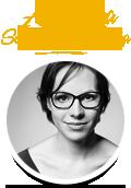 Psycholog Agnieszka Schwark