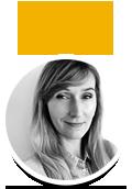 Psycholog Katarzyna Grabiec