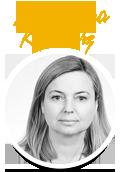 Psycholog Magdalena Krawiarz