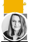 Psycholog Magdalena Nowojska
