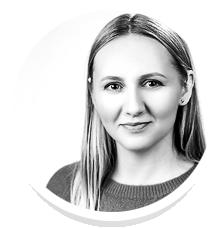 Marta Karbowa