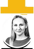 Psycholog Marta Karbowa-Płowens