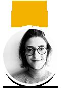 Psycholog Monika Marszał