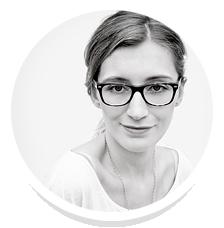 Natalia Rucińska-Wojtkowiak